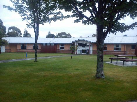 Leprena student accommodation